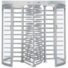 Alvarado CLSTT-6XPF Tandem Full Height Turnstiles