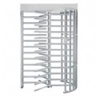 Alvarado MST-3GL Full Height Turnstile